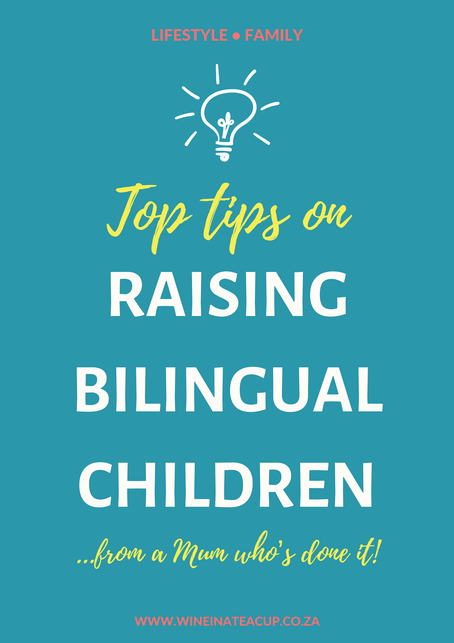 Raising Bilingual Children. Top tips from a a Mum who has successful begun to raise her children to speak two languages fluently. #bilingual #bilingualchildren #raisingbilingualchildren