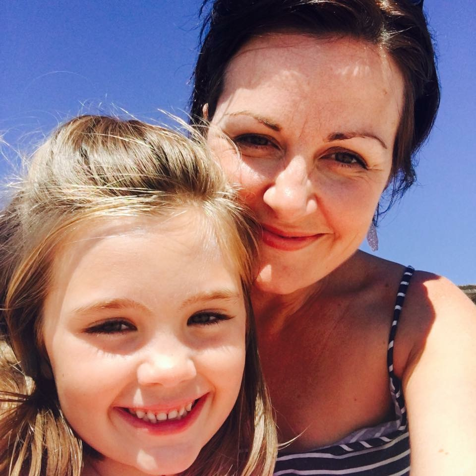 Mummy and Daughter date ideas. www.wineinateacup.co.za