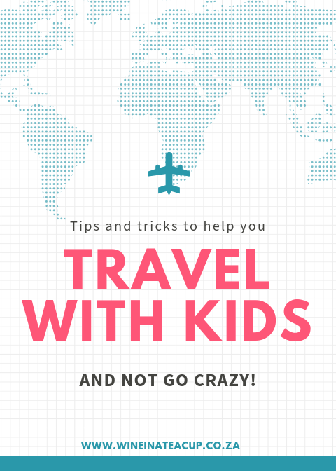 Travelling with kids. How to stay sane and inspire a love of travelling in your little ones #travelwithkids #famlytravel #flyingwithkids #flyingwithchildren #travellingwithkids