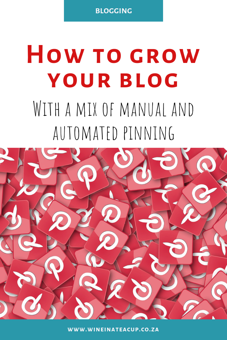 Winning at Pinning! How to grow you blog and your pinterest profile with this simple pinning strategy. #boostyourtraffic #growyourblog #pinningstrategy