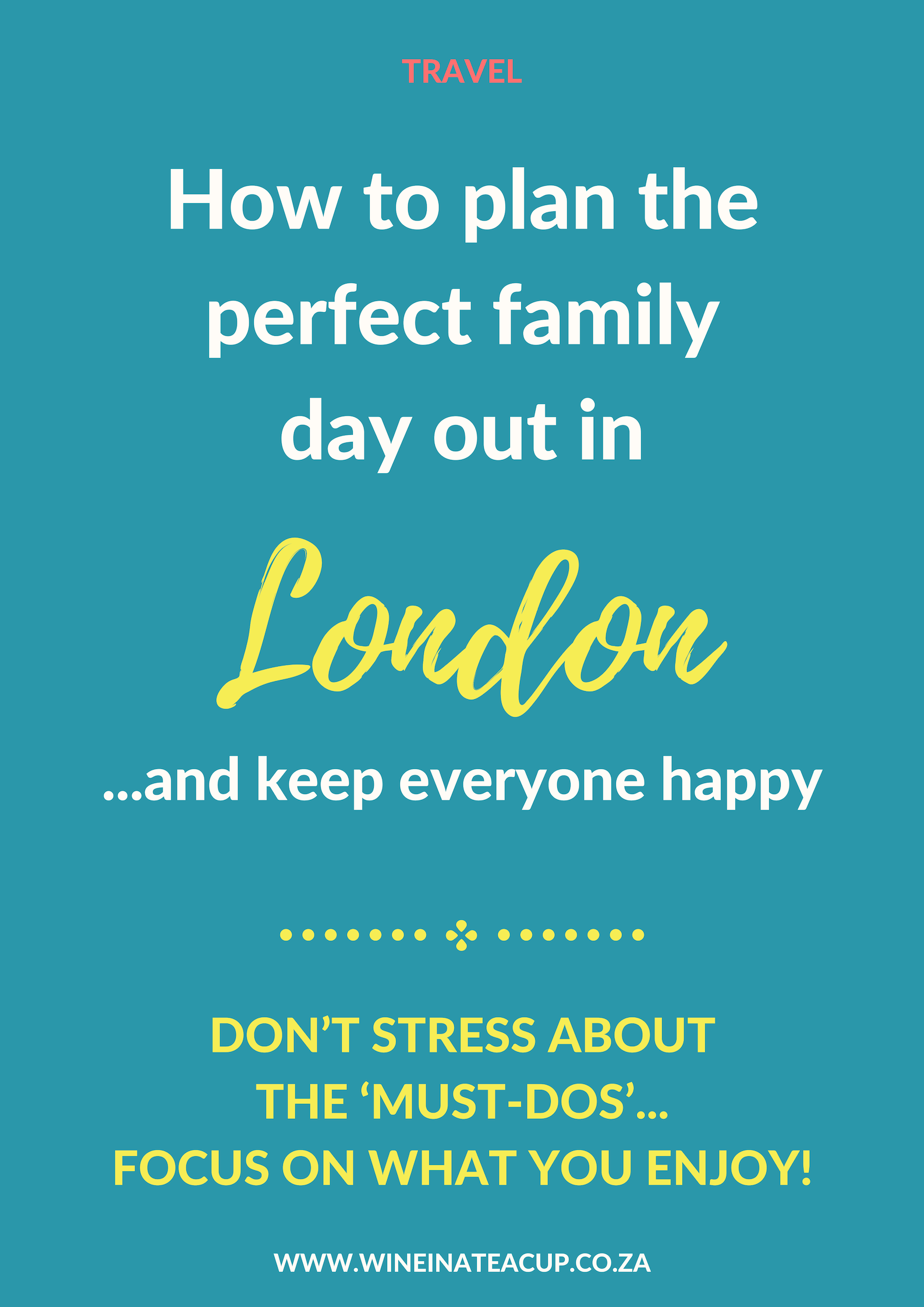A day out in London with kids. A quick run down of a real day out in London. You can't do it all, but you can make sure there's something for everyone. London guide. What to do in London. #london #dayinlondon #londonsightseeing #londonwithkids